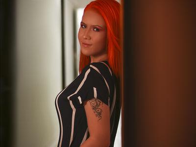 Megan Joss - Escort Girl from Murfreesboro Tennessee