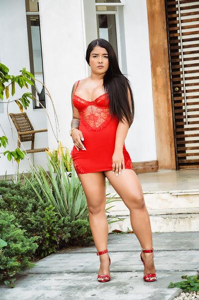 Ann Chai - Escort Girl from Kansas City Kansas