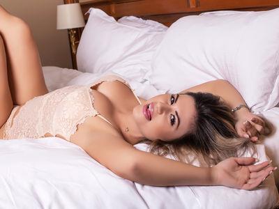 Racquel Royer - Escort Girl from Midland Texas