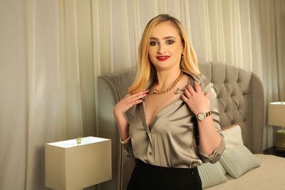 Melanie Andrews - Escort Girl from Miami Florida