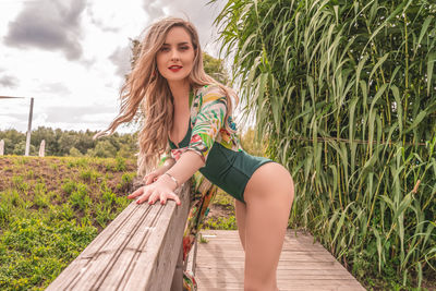 Nicole Petrie - Escort Girl from Westminster Colorado