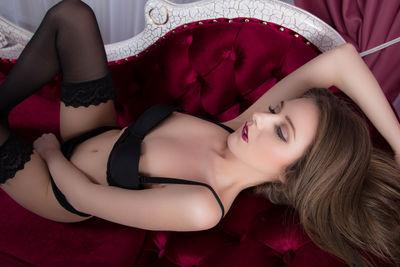 Melany Cristal - Escort Girl from Visalia California