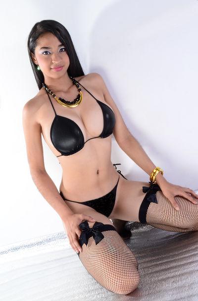 Laura Davis - Escort Girl from Davie Florida