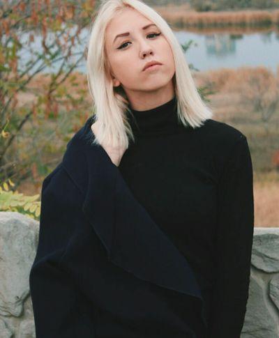 Meralin - Escort Girl from Miami Gardens Florida