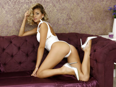 Barbara Utsey - Escort Girl from New Haven Connecticut