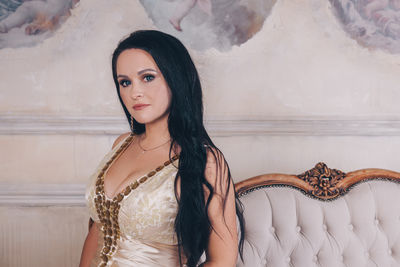 Teri Haines - Escort Girl from Little Rock Arkansas
