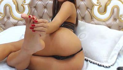Mia Shrimpton - Escort Girl from Midland Texas