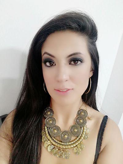 Laura Parra - Escort Girl from Athens Georgia