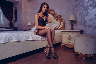 Escort in Columbia South Carolina