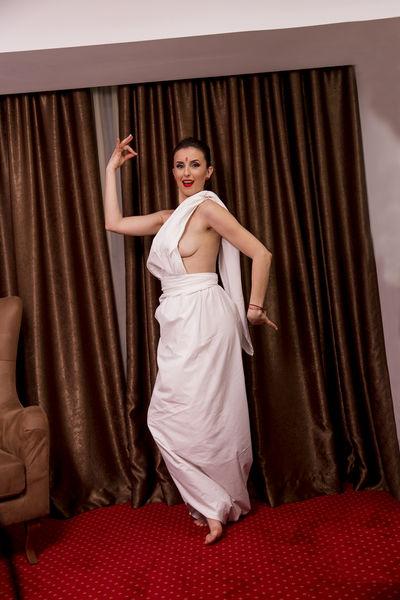 Bobbie Bowden - Escort Girl from Montgomery Alabama