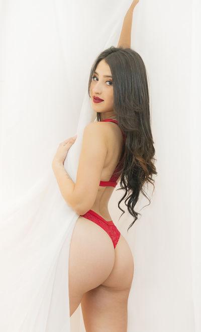 Dorothy Espinoza - Escort Girl from Murrieta California