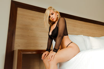 Rosa Stewart - Escort Girl from Moreno Valley California