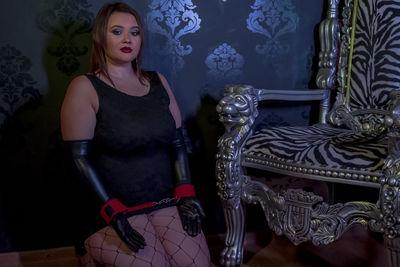 Marlene Sandoval - Escort Girl from Murfreesboro Tennessee