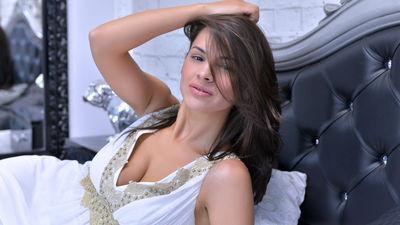 Myla Charelle - Escort Girl from Midland Texas