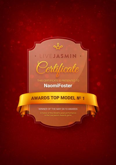 Naomi Fonter - Escort Girl from Miramar Florida