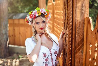 Walter Anderson - Escort Girl from Colorado Springs Colorado
