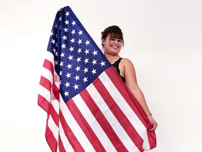 Lori Huddleston - Escort Girl from Palm Bay Florida