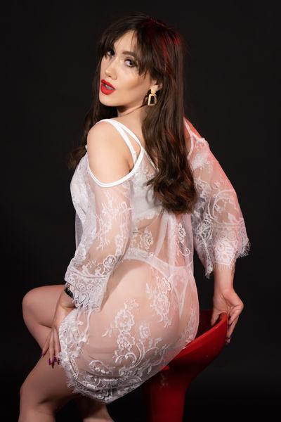 Ina Wilson - Escort Girl from Jacksonville Florida