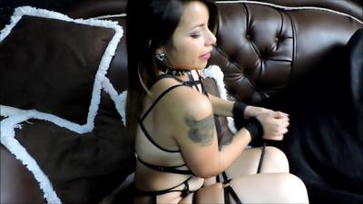 Natasha Slav - Escort Girl from Moreno Valley California