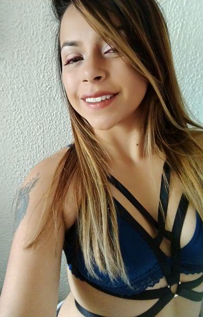 Stephanie Picou - Escort Girl from Lexington Kentucky