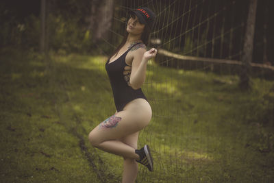 Annie Campos - Escort Girl from Vancouver Washington