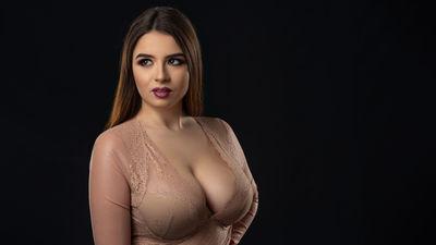 Helen Fonseca - Escort Girl from Murfreesboro Tennessee