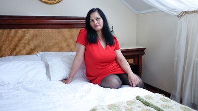 Ida Zook - Escort Girl from Midland Texas