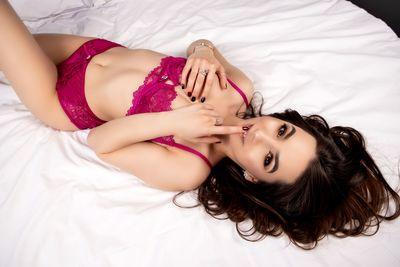 Nicole Abby - Escort Girl from Newark New Jersey