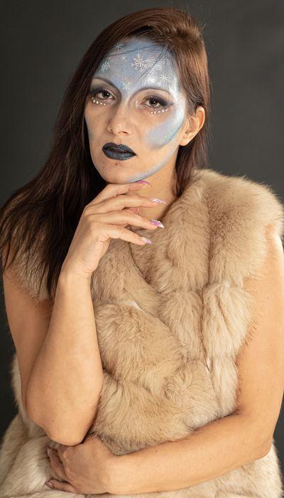 Debra Morena - Escort Girl from Oceanside California