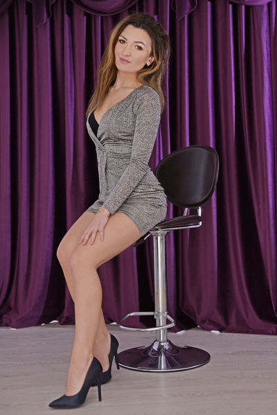 Nicolle Davys - Escort Girl from Los Angeles California