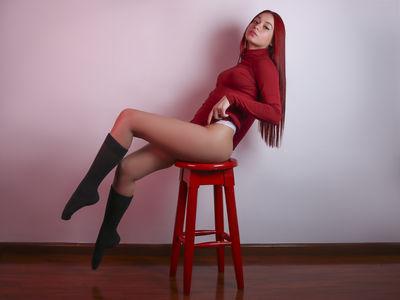 Eva Chin - Escort Girl from New York City New York