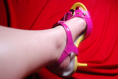 Janet Matherne - Escort Girl from Waco Texas