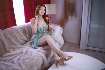 Escort in College Station Texas
