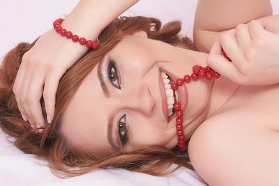 Margaret Shirley - Escort Girl from Nashville Tennessee