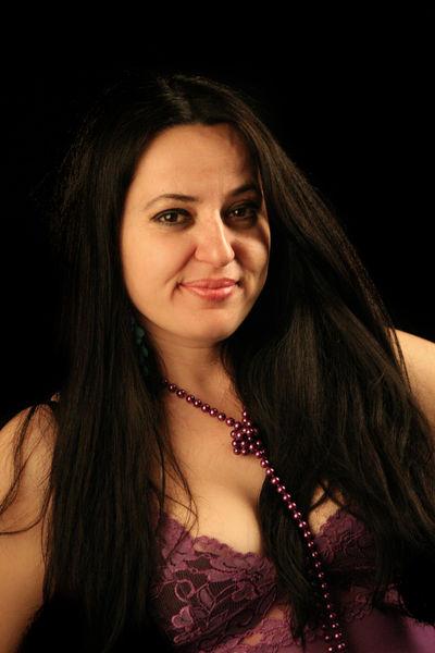Irene Rodriguez - Escort Girl from Surprise Arizona