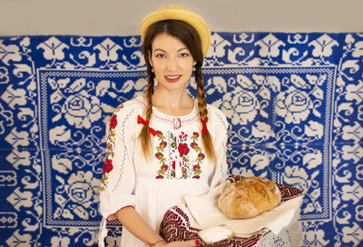 Ophelia Zayden - Escort Girl from West Palm Beach Florida