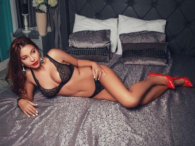 Aimee Marcus - Escort Girl from Miami Florida