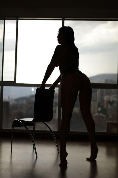 Karyn Stanek - Escort Girl from Sacramento California