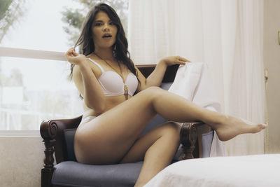 Paulina More - Escort Girl from Montgomery Alabama