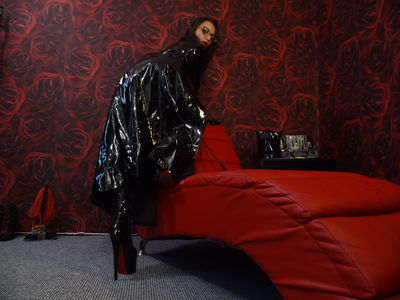 Margaret Lindo - Escort Girl from Pearland Texas