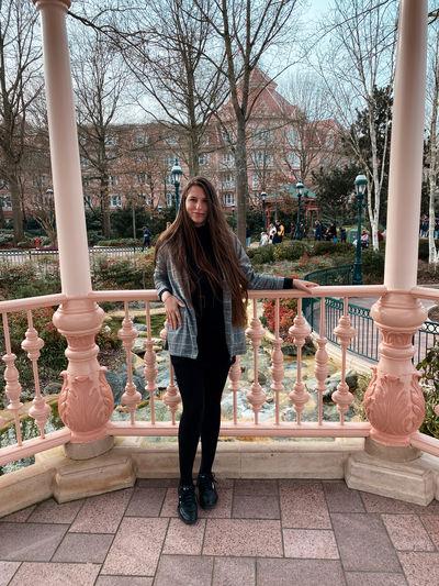 Cindy Sherman - Escort Girl from Newport News Virginia