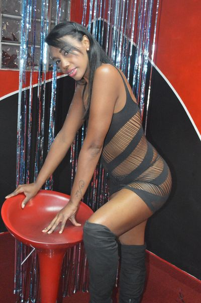 Latoya Whitaker - Escort Girl from Murrieta California