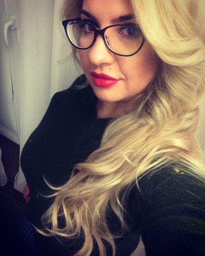 Rachel Jones - Escort Girl from Lexington Kentucky