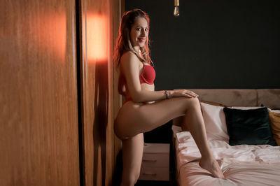 Natalie Morgan - Escort Girl from Billings Montana