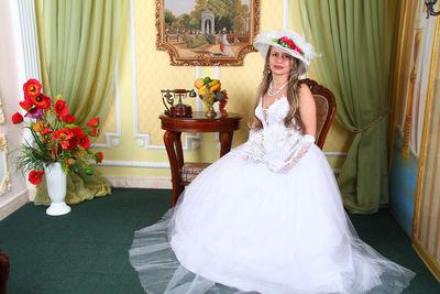 Rebecca Darling - Escort Girl from Jersey City New Jersey