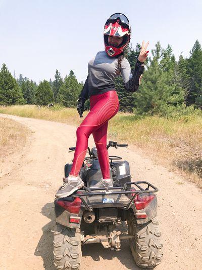 Francie Franklin - Escort Girl from Greeley Colorado