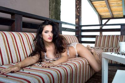 Reina Delice - Escort Girl from Santa Clarita California