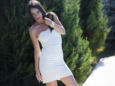 Renata Smith - Escort Girl from Montgomery Alabama