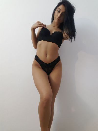 Escort in Irving Texas