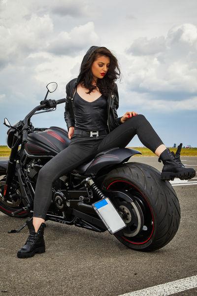 Riley Cortez - Escort Girl from Murrieta California